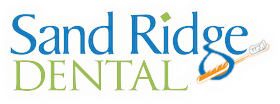 Sand Ridge Dental